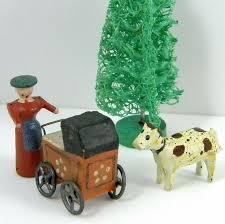 58 best erzgebirge images on wooden ornaments wooden