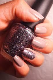 246 best nail polish images on pinterest nail polishes enamels