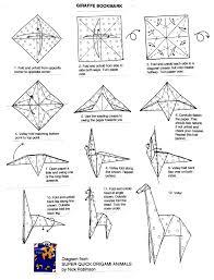 origami origami diagrams origami diagrams animals origami