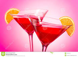 cosmopolitan drink clipart cosmopolitan cocktail stock photo image of beverages 46765752