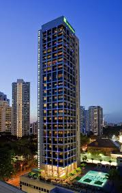 singapore apartments 8 on claymore serviced residences orchard official website