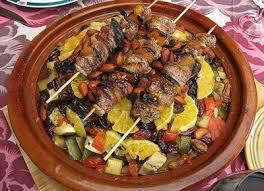 cuisine arabe la cuisine marocaine lepatrimoinemarocain