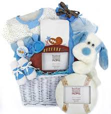 gifts for new best gifts for a new baby boy