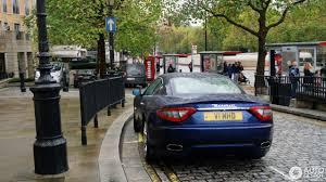 maserati israel exotic car spots worldwide u0026 hourly updated u2022 autogespot
