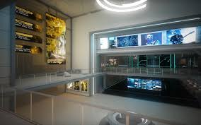 computer room ideas remarkable decoration tv rooms ideas name tv room ideas photos for