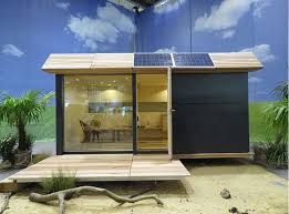 off grid living ideas english tiny homes show how to do it right off grid and affordable
