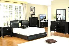 queen size bedroom sets for sale king size bedroom sets for sale queen also with a platform bed