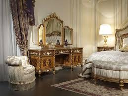 Bedroom Furniture Classic by Top 25 Best Walnut Bedroom Furniture Ideas On Pinterest Chalk