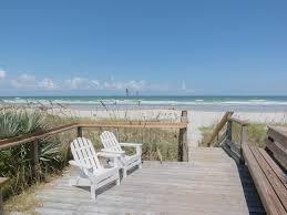 New Smyrna Beach Florida Map by Apartment Sead A3 Sea Dunes Sailfish New Smyrna Beach Fl