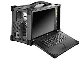 computer case rugged computer case rugged suppliers and