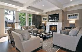 living dining room ideas living room small formal living room ideas chairs for
