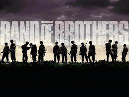 film perang jaman dulu download film perang the power of life