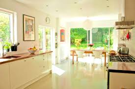 emejing mid century modern kitchen design ideas contemporary