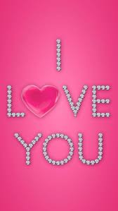 love you sweet heart wallpapers 235 best i love you u003c3 images on pinterest heart gifs and i