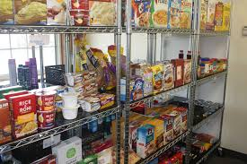 Pantry Shelf An Update From The Huskers Helping Huskers Pantry Announce