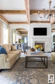 home home interior design llp interior designer portfolio by lucas eilers design associates llp