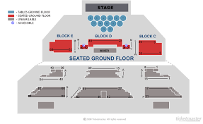 the o2 floor plan indigo at the o2 greenwich events tickets map travel