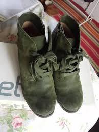 womens boots ballarat eos willow boots s shoes gumtree australia ballarat city