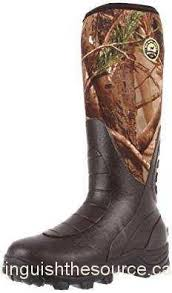 best s boots canada setter s rutmaster wp 17 rubber boot all the best color