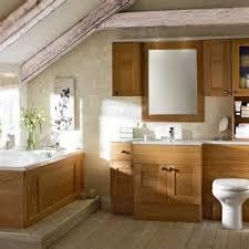 cozy bathroom ideas 30 ideas for small bathroom design ideas for home cozy modern