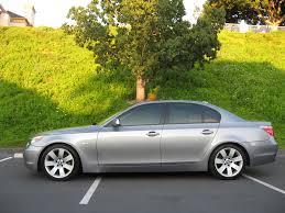 2005 bmw 530i 2005 bmw 530i sedan bmw 530 2005 bmw 530 auto consignmet san diego