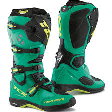 thor t 30 motocross boots tcx comp evo michelin motocross boots off road racing high