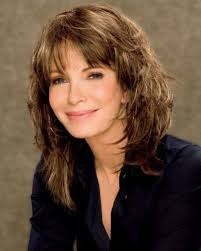 medium layered hairstyle for women over 60 cute medium length shag hairstyles for women over 50 medium hair