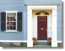 the harbor light inn marblehead tocada sterling ltd custom home builders chestertown md usa