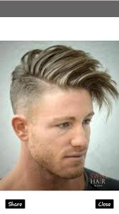 haircut styleing booth latest men hair styles android apps on google play