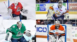 round table arena blvd 2018 kelly cup playoffs conference finals goaltender roundtable