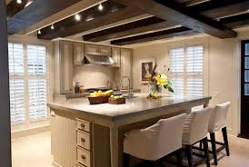 Lighting For Low Ceiling Kitchen Lighting For Low Ceilings Home Design Ideas
