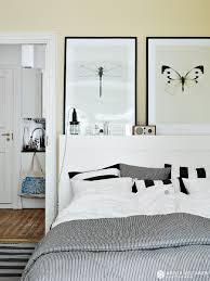 Ikea Schlafzimmer Kopfteil Ikea Brimnes Head Board Krista Keltanen Blog Bedroom