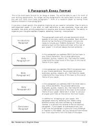 Best Resume Editing by Resume Writing Website For Masters