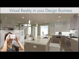 Home Design Software Virtual Architect Best 25 Architect Software Ideas On Pinterest Engineering Jobs