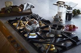gaz de cuisine egc mood gaskochfeld plan de cuisine gaz piano cottura gas electrolux