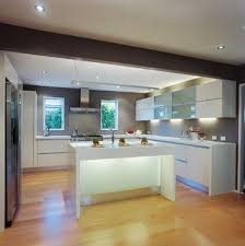 Images Of Modern Kitchen Cabinets 78 Best Kitchens Horizontal Doors Images On Pinterest Modern