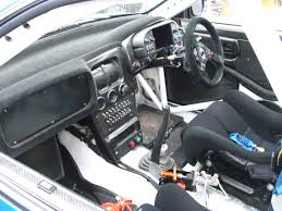 subaru rally car rally car interior rally car interior pinterest car