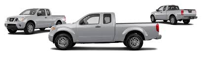 nissan frontier extended bed 2015 nissan frontier 4x4 sv v6 4dr king cab 6 1 ft sb pickup 5a