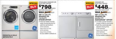 home depot stainless steel dishwasher black friday home depot ad deals for 8 16 8 22