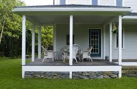 farmhouse porches front porch designs 4 iconic american styles bob vila