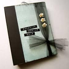 wedding planning book organizer wedding organizer wedding
