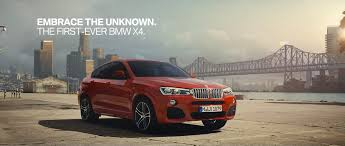 bmw comercial inception inspired bmw x4 commercial tells you to embrace the