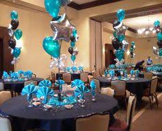 balloon decor in nyc flushing queens red vine events balloon