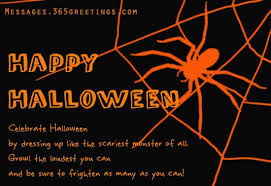 halloween quotes sayings halloween wishes messages and greetings