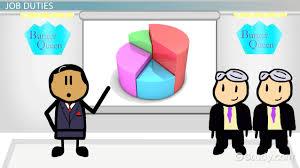 International Marketing Director Job Description Chief Administrative Officer Job Duties Requirements U0026 Career