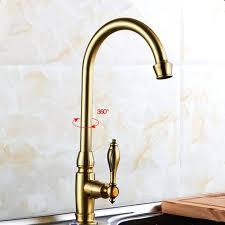 kitchen faucet brass brass kitchen sink antique brass kitchen faucet kitchen sink tap