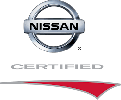 nissan logo transparent background schaefer autobody centers accreditations