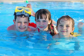 Backyard Pool Safety by Swimming Pool Safety Around Children Best Pool Pump Reviews