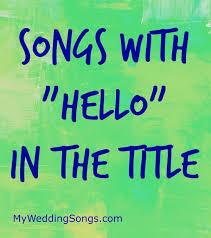 Seeking Theme Song Name Top 7 Memorial Songs Remembering Loved Ones