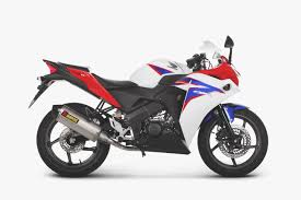 cbr 150rr price in india honda cbr 150r motorcycles catalog with specifications pictures